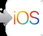 iOS_arrow_v1.png