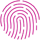 ICON-TouchID.png