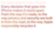 text_overlay_07.png