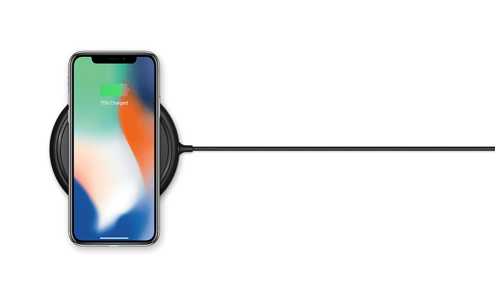 iPhoneX-Silver-PF_3rdPartyDevice-PT-Char