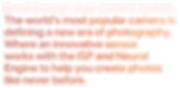 text_overlay_05.png