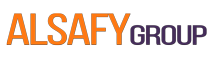 alSafyGroup.png