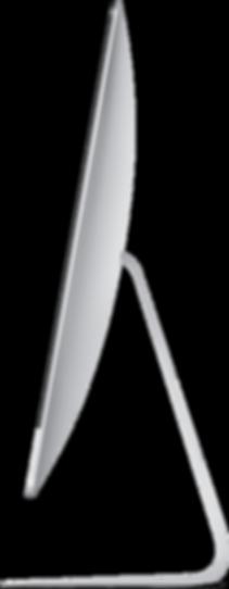 iMac27_PS_v1_CI_w_V1_SIMP.png