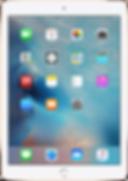 iPadAir2_PF_Gld_v3_JE_w_SIMP.png