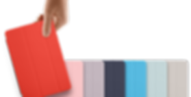 B231-AllColors-HandPick_v1_AS_s_SIMP.png