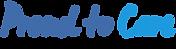 PTC-Cornwall-Logo_defaultx2.png