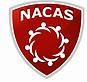 nacas logo.png