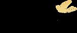logo.jbs.png