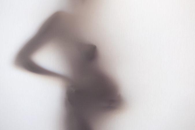 JuliaBadei.5.jpg
