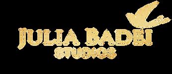 logo.jbs.gold.png