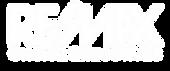 Remax white logo.png