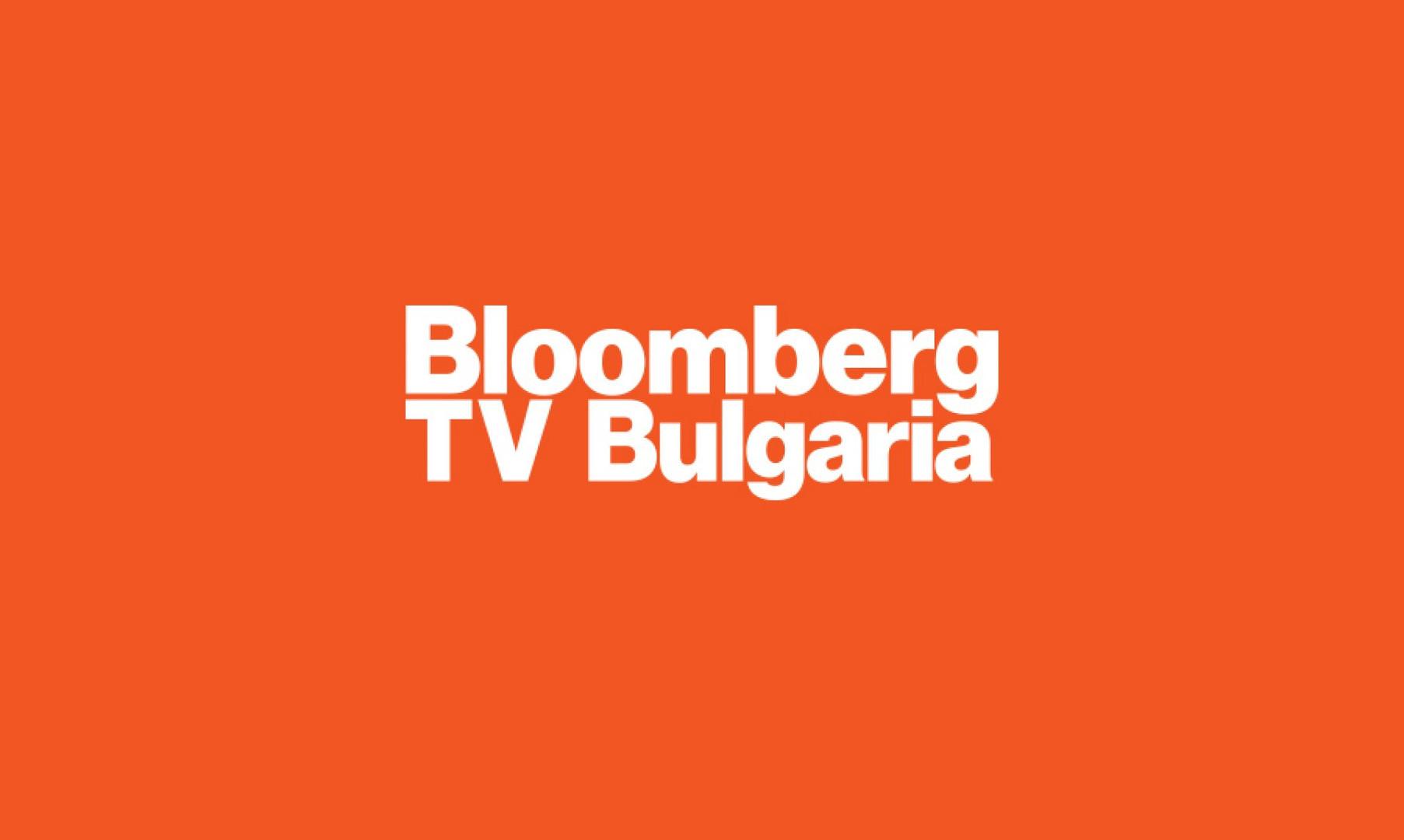 bloomberg TV Bulgaria.jpeg