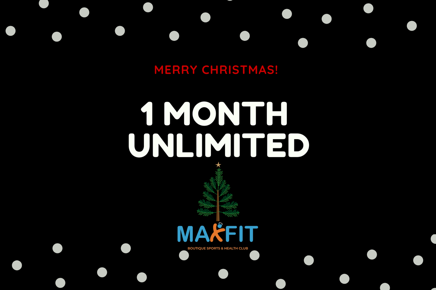 1 Month Unlimited.png