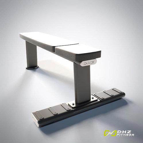 Flat Bench Prestige Pro