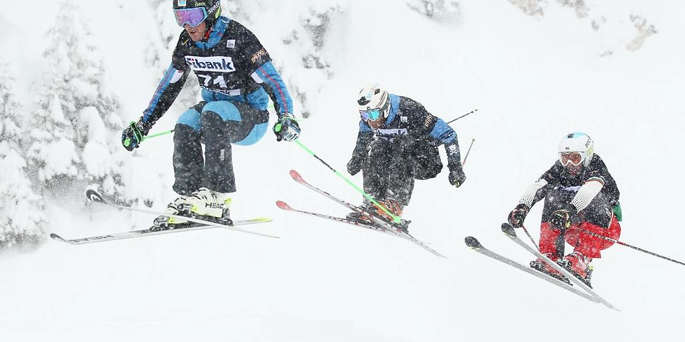 Мартенска Ски Клиника