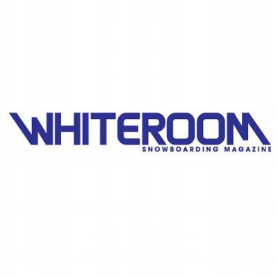 Whiteroom Snowboarding Magazine.jpg