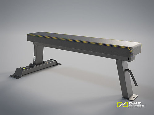 Flat Bench Evost 2