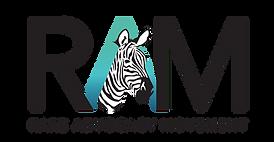Rare-Advocacy-Movement-Logo.png