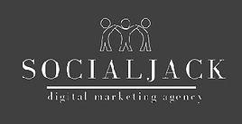 Social Jack logo.JPG
