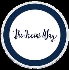 The-Orsini-Way-Logo.png