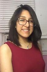Kelly Arias headshot.jpg
