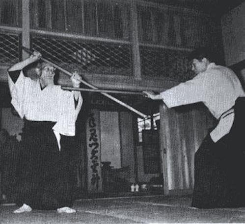 Saito2.jpg