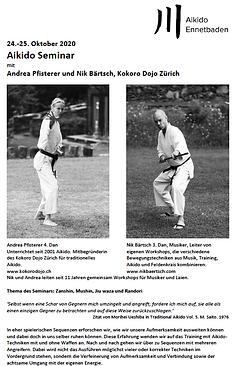 AndreaPfisterer_NikBärtsch_Seminar