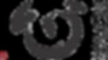 Kokoro_Logo_transp.png
