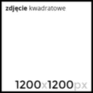 Formaty grafik na FB - NOWE4.png