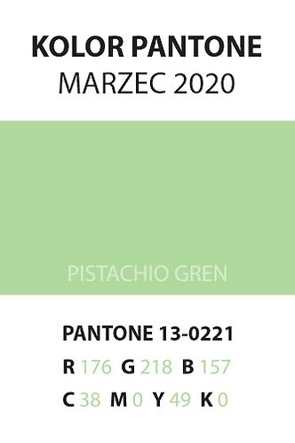 03_pantone.png