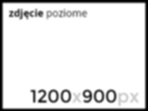 Formaty grafik na FB - NOWE7.png