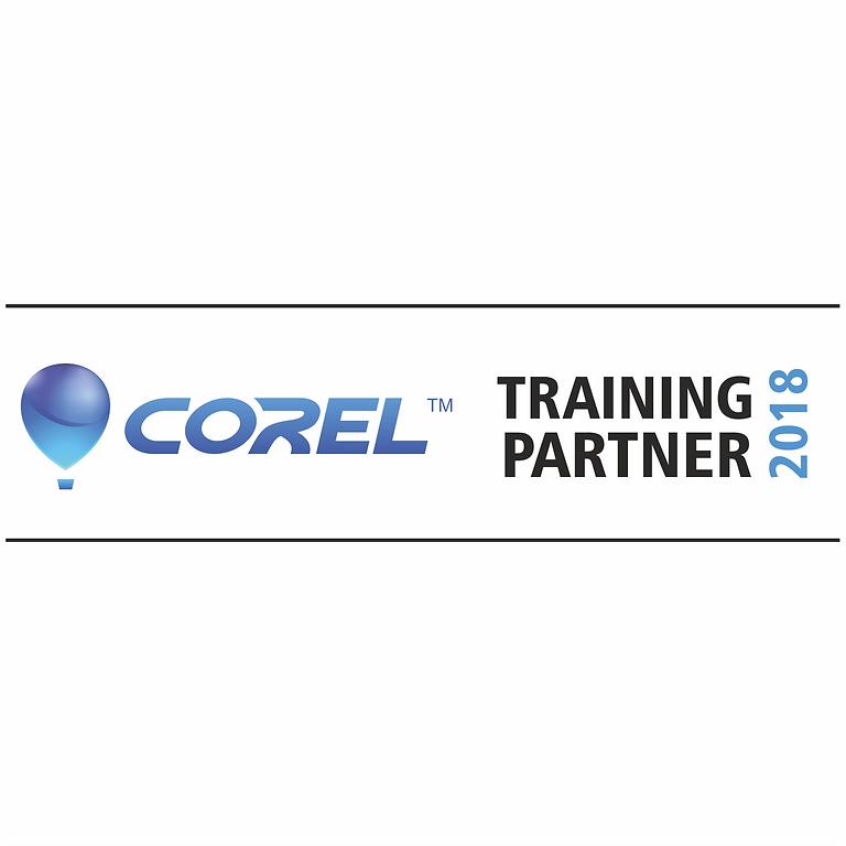 CorelDRAW na potrzeby DTP i internetu