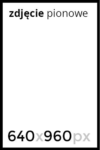 Formaty grafik na FB - NOWE5.png