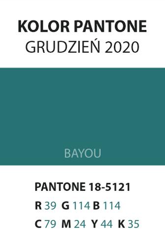 012_pantone.png