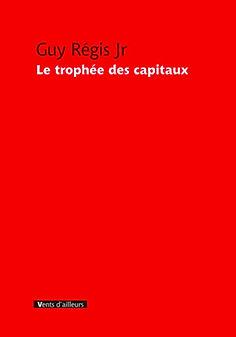 TROPHEE-couv-site_bc69dbb6927de0505becf2