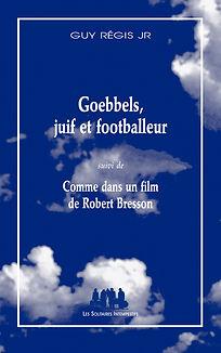 REGIS_GOEBBELS_COLL_BLEUE-3.jpg