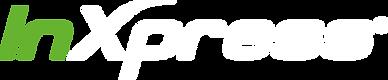 InXpress-Logo-Rev-RGB.png