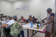 Cake Baking and Decoration Workshop
