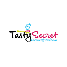 Logo(square).png