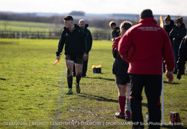 Amesbury v Coomb Down Feb 2020-51.jpg