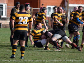 Amesbury v Coomb Down Feb 2020-10.jpg