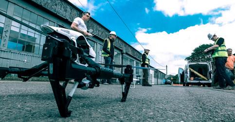 L3 Drone filming-9.jpg