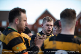 Amesbury v Coomb Down Feb 2020-116.jpg
