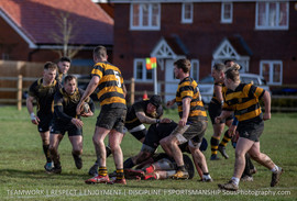 Amesbury v Coomb Down Feb 2020-36.jpg