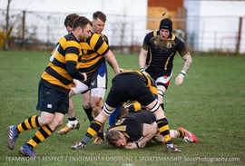 Amesbury v Coomb Down Feb 2020-1.jpg