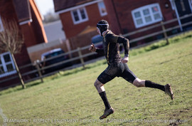 Amesbury v Coomb Down Feb 2020-73.jpg