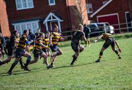 Amesbury v Coomb Down Feb 2020-40.jpg