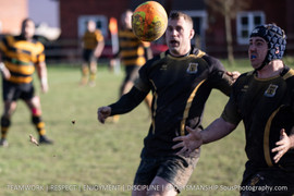 Amesbury v Coomb Down Feb 2020-83.jpg