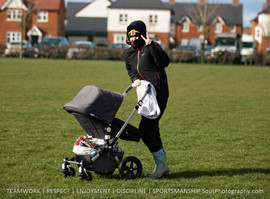 Amesbury v Coomb Down Feb 2020-18.jpg