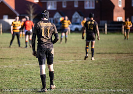 Amesbury v Coomb Down Feb 2020-65.jpg